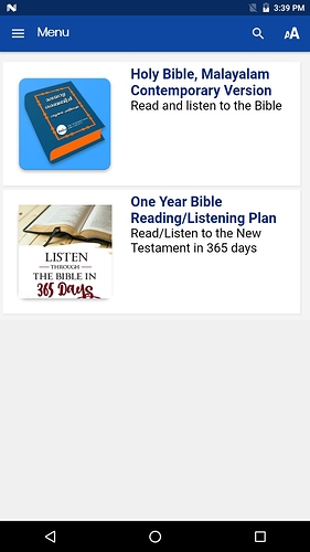 4%20Menu%20Screen%20with%20link%20to%20Bible%20Reading%20Plan