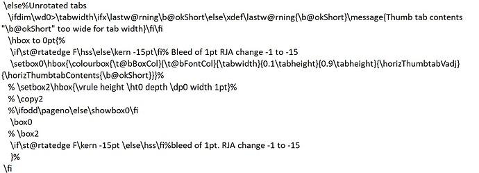 ptx-cropmarks.tex fix