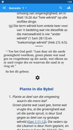 co.za.biblesociety.study.bible_Screenshot_2021.03.17_13.06.47