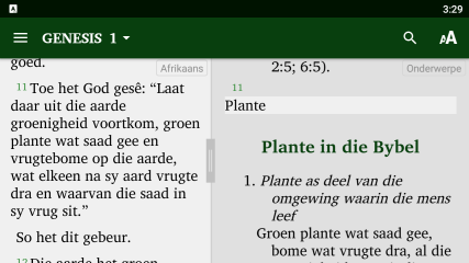 co.za.biblesociety.study.test_Screenshot_2021.03.16_15.31.15